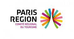 Paris Ile-de-France première destination touristique au monde en 2013 http://www.pariscotejardin.fr/2014/03/paris-ile-de-france-premiere-destination-touristique-au-monde-en-2013/