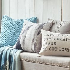 Refresh your home for less. Furniture Decor, Modern Furniture, Horse Print, Stylish Home Decor, Window Coverings, Decorative Pillows, Wall Decor, Throw Pillows, Inspiration
