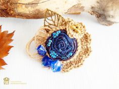 Hey, I found this really awesome Etsy listing at https://www.etsy.com/ru/listing/479453927/fabric-brooch-flower-corsage-pin-brooch