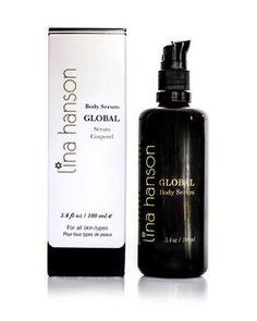 Lina Hanson Global Body Serum - http://essential-organic.com/lina-hanson-global-body-serum/