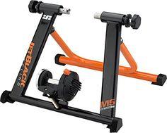 JetBlack M5 Mag Trainer https://biketrainersindoor.review/jetblack-m5-mag-trainer/