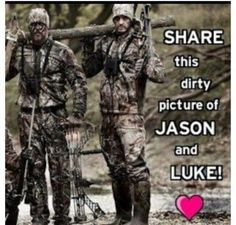 jason aldean and luke bryan camo is my new favorite color