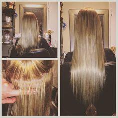 #beautyblogger #extensions #BeforeandAfter #microrings #besthairextensions #hairextensions #russianhairextensions #Trendy #instahair #itipextensions #instalike #princesshair #ashblonde #diva #fashion #glamhairartist #keratinextensions #keratinbonds #look #lahair #longhairdontcare #longhair #losangeleshairstylist #change #california #virginrussianhairextensions #beauty #blonde #bodywavehair #naturalhair # by aliubimova