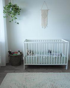 Nursery.