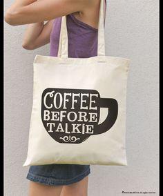 Tasche  100 % Baumwolle Mit verstärkten Nähten an den Griffen. Maße: 38 x 42 cm