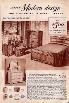 Vintage Home Decor, 1960s Chairs   Retro Decor   Pinterest   Vintage ...