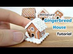 Dollhouse miniatures 1:12 Cadbury/'s Milk Chocolate Standing Advertising Sign