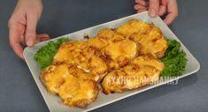 Cauliflower, Recipies, Pork, Food And Drink, Low Carb, Beef, Chicken, Vegetables, Diet