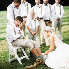 Are You Marriage Material? wedding ideas Are You Marriage Material? Godly Wedding, Our Wedding, Dream Wedding, Wedding Unity Ideas, Marriage Material, Wedding Planning Guide, Wedding Goals, Wedding Pictures, Perfect Wedding