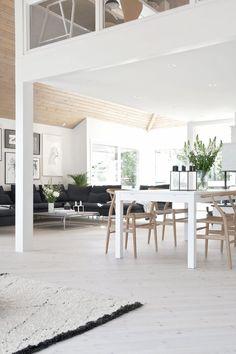 weekly wrap-up, scandinavian design news, ollie and sebs haus, elisabeth heier, stylizimo, kinfolk, hitta hem, scandinavian interior, via http://www.scandinavianlovesong.com/
