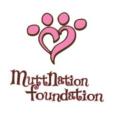 Country singer Miranda Lambert's dog shelter. She is awesome and worth support!