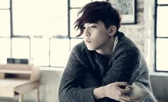 #FTISLAND Lee Hong Ki clears up the rumor of solo album - YaKorea.com