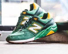 806374ba71 334 Best a new balance images | Tennis, Loafers & slip ons, Mens ...