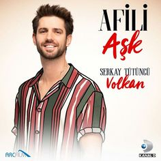 afili aşk♥ My Crush, Crushes, Cards, Movies, Movie Posters, Film Poster, Films, Popcorn Posters, Map