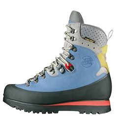 Hanwag H4301 Unisex Super Fly GTX Boot AlpineAlpin  8 >>> Check out the image by visiting the link.