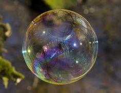 Волшебство мыльных пузырей / Ричард Хикс. Обсуждение на LiveInternet - Российский Сервис Онлайн-Дневников