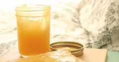 I know we've all heard of apple butter...but have you heard of PINE apple butter?     The much loved apple stuff is a BIG autumn st...