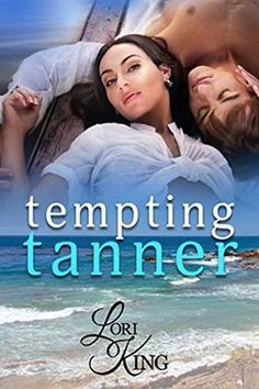 Tempting Tanner, http://www.amazon.com/dp/B01H200XW0/ref=cm_sw_r_pi_awdm_y3ayxbAEVME29