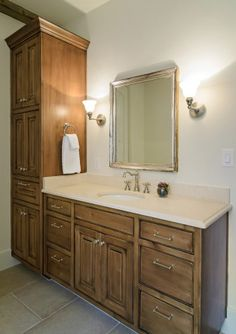15 best modern bathroom cabinetry madeli images bathroom vanity rh pinterest com