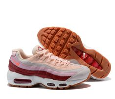 the best attitude cc79f f1610 Nike air max 95 Shoes   Sneakers Wholesaler