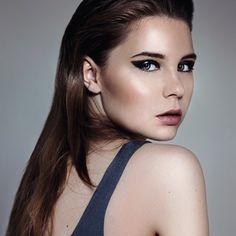 Fashion @makeup