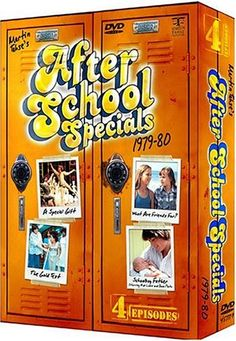 After School Specials: DVD Set The divorce Amy Warner (Melora Hardin) and her mother (Susan Adams) move to California. Sweet Memories, Childhood Memories, After School Special, Back In My Day, Dvd Set, We Are Young, Lessons For Kids, Life Lessons, Ol Days