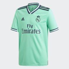 adidas Real Madrid Away Stutzen 2019//20