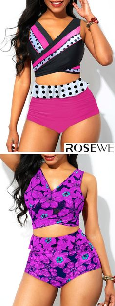 47ac33d59d Hot Sale & Free Shipping. Add sweet style to your swimwear collection  with the