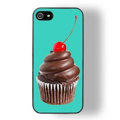 the perfect girl phone case Girl Phone Cases, Cute Phone Cases, Iphone 4, Iphone Cases, The Perfect Girl, Cool Cases, Phone Covers, Bakery, Computers
