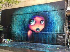 -street-art-vinnie