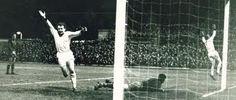 Dundee United 2 - Barcelona 0