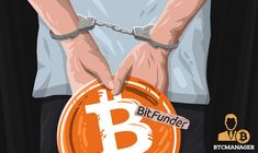 Jon Montroll, the owner of BitFunder, an obsolete Bitcoin-denominated stock exchange, was arrested by the United States government. A joint investigation from U.S. Securities and Exchange Commission (SEC) and Federal Bureau of Investigation (FBI), led to the arrest of Montroll, who also goes by...