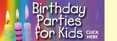 """Peace Valley Nature Center 