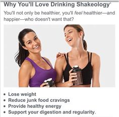 Ever wonder what's in shakeology?? I get asked all the time just take a look for yourself how amazing it is!!  Want to try it 30 days risk free?