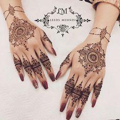 the 2181 best mehndi art images on pinterest henna
