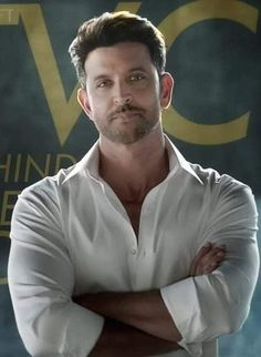 new top ten handsome hero Hrithik Roshan pictures - Life is Won for Flying (wonfy) Celebrity Tattoos, Bollywood Celebrities, Ten, Hero, Jodhaa Akbar, Most Handsome Men, Actors, Indian Men Fashion, Hrithik Roshan Hairstyle