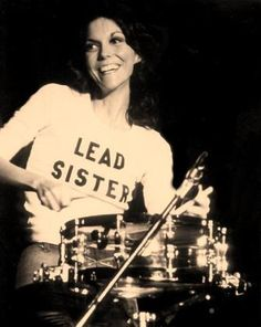 Net Image: Karen Carpenter: Photo ID: . Picture of Karen Carpenter - Latest Karen Carpenter Photo. Karen Carpenter, Richard Carpenter, Jennifer Carpenter, Rock Roll, Pop Rock, Music Icon, Her Music, Indie Music, Soul Music
