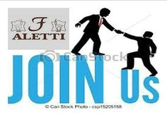 Do you want to increase your income?