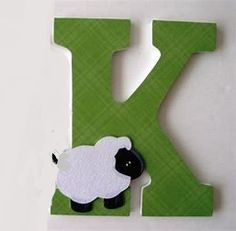 Little Bo Peep, New Testament, Nursery Rhymes, Sheep, Lamb, Pure Products, Preschool, Nursery Rhymes Songs, Baby Sheep
