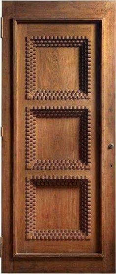 #doors #house #decor #desgin