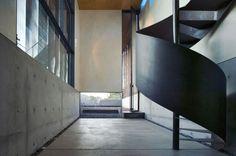 blank-studio-bill-timmerman-the-xeros-residence.jpg 980×648 pixels