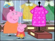 1000 images about peppa cochon on pinterest peppa pig - Peppa pig cochon en francais ...