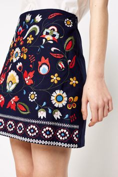 Discover recipes, home ideas, style inspiration and other ideas to try. Diy Fashion, Ideias Fashion, Fashion Dresses, Fashion Looks, Womens Fashion, Mexican Fashion, Casual Outfits, Cute Outfits, Estilo Hippie