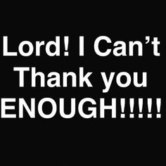 """I prayed """"deliver us from evil. Amen"""" and God rescued me from an abusive married life So be it -- thank you God Prayer Quotes, My Prayer, Bible Verses Quotes, Faith Quotes, Scriptures, Real Quotes, Religious Quotes, Spiritual Quotes, Positive Quotes"""