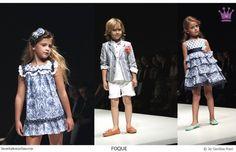 ♥ FIMI FASHION WEEK todas las propuestas de MODA INFANTIL para la próxima primavera verano 2015 ♥ : ♥ La casita de Martina ♥ Blog de Moda Infantil, Moda Bebé, Moda Premamá & Fashion Moms