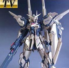 Hot! 1/100 ORB-01 Akatsuki Gundam with original box Building blocks action figure robot anime assembled gundam gift
