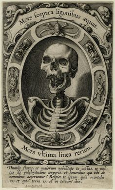 """MORS ULTIMA LINEA RERUM """" Egbert van Panderen Engraving, 1610-20 """" BHP in London, rocking the collections of Tate Britian, British Museum etc. Also Jim Ricks Projects at Sluice Art Fair this weekend. If I find a big bundle of cash on the street I'm..."""