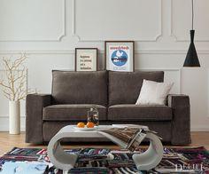 3 Sitzer #Sofa Keisha Für Dich Auf: Https://www.