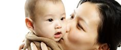 Mother and Child - Singapores Prenatal and Postnatal Education Centre