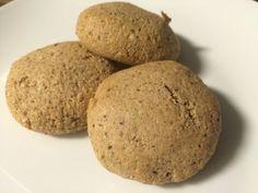 Low Carb Lebkuchen Rezept (5)